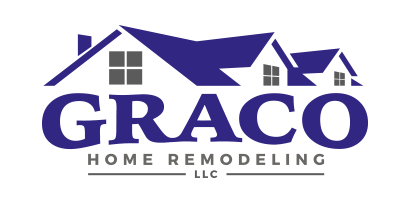 Graco Home Remodeling